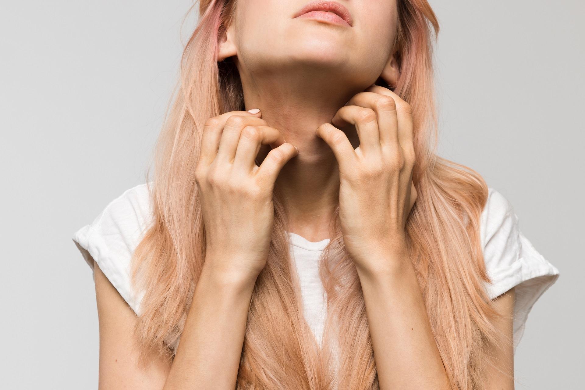 Read more about the article Você tem alergia? Os cuidados devem ser redobrados no inverno!