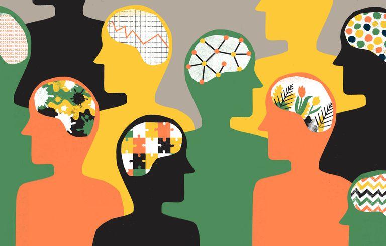 Read more about the article 10 Dicas Para Manter Sua Saúde Mental em Dia