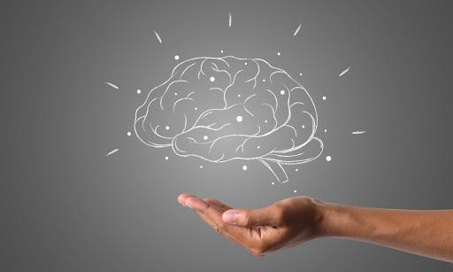 Read more about the article Dicas de saúde Emocional