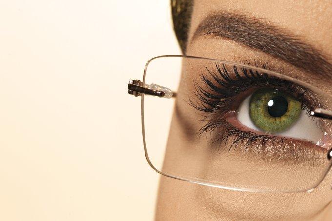 Read more about the article 6 cuidados a ter com os seus olhos