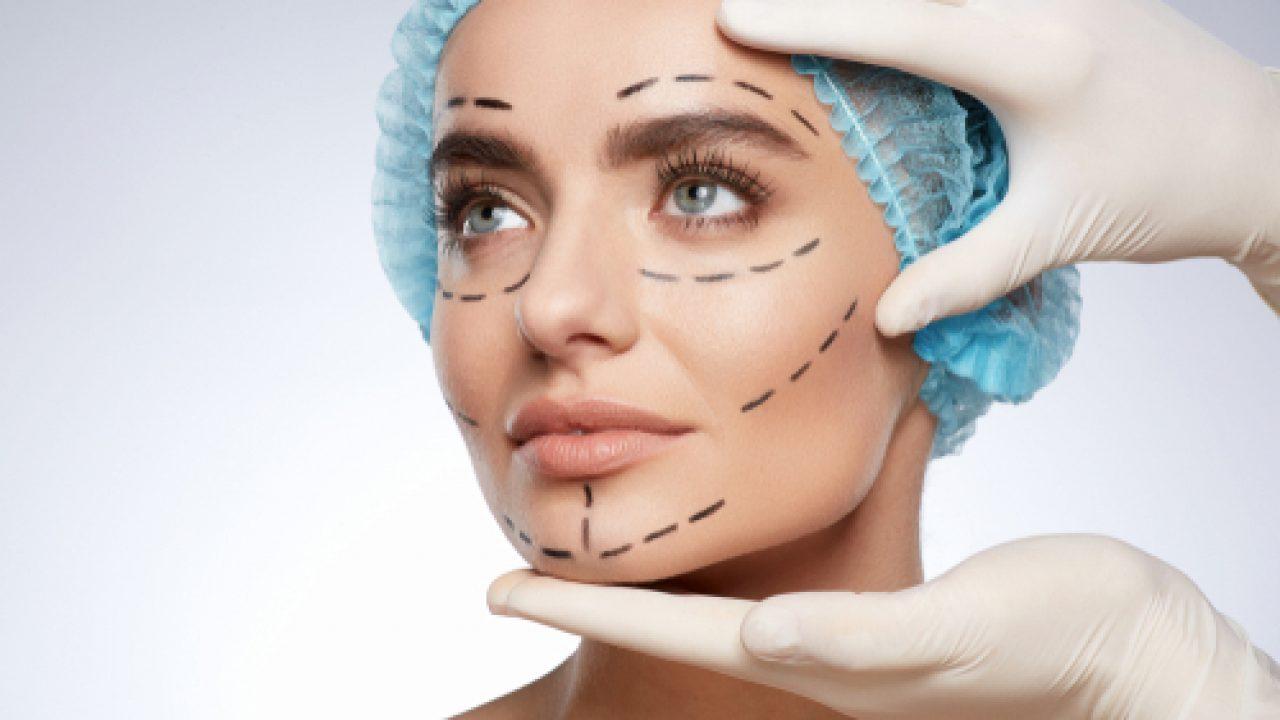 Read more about the article 4 dicas importantes antes de fazer a sua cirurgia plástica