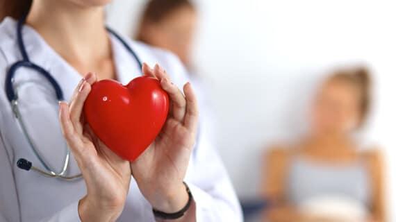 Cardiologia - IME - Clínica Cidadã
