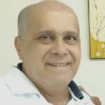 Dr Ciro Jose - IME - Clínica Cidadã