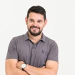 Dr. Wilson Ferreira - IME - Clínica Cidadã