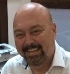 Dr Abadio Jose - IME - Clínica Cidadã