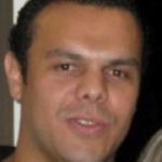 Dr Adalton Lima - IME - Clínica Cidadã