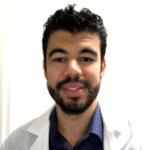 Dr Andre Aparecido Lopes - IME - Clínica Cidadã
