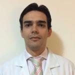Dr Arnaldo Borges - IME - Clínica Cidadã