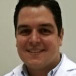 Dr Bruno Leite - IME - Clínica Cidadã