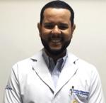 Dr Douglas Nunes - IME - Clínica Cidadã