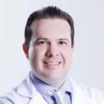 Dr Eduardo Jose de Oliveira - IME - Clínica Cidadã