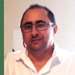Dr Enzo Borges - IME - Clínica Cidadã