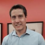 Dr Gustavo Albuquerque - IME - Clínica Cidadã