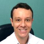 Dr Hector Abreu - IME - Clínica Cidadã