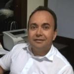 Dr Henrique Cesar Carvalho - IME - Clínica Cidadã
