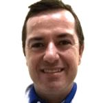 Dr Jose Carlos Borges - IME - Clínica Cidadã