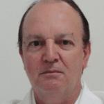 Dr José Dias - IME - Clínica Cidadã