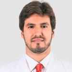 Dr Leonardo Roberto dos Santos - IME - Clínica Cidadã