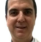 Dr Lucas Daniel - IME - Clínica Cidadã