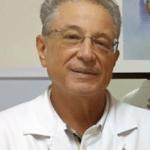 Dr Luiz Antonio de Barros - IME - Clínica Cidadã