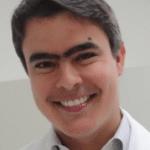 Dr Marcelo Ribeiro - IME - Clínica Cidadã