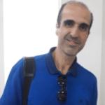 Dr Marco Aurelio Santos - IME - Clínica Cidadã