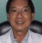 Dr Massami Matsuda - IME - Clínica Cidadã