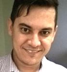 Dr Paulo dos Reis - IME - Clínica Cidadã