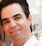 Dr Persio Matos - IME - Clínica Cidadã