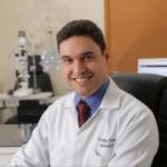 Dr Rodrigo dos Santos - IME - Clínica Cidadã