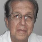 Dra Silvio Rosa - IME - Clínica Cidadã