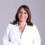 Dr Jussara - IME - Clínica Cidadã