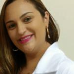 Dra Anara Nunes - IME - Clínica Cidadã