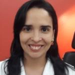 Dra Anna Verena - IME - Clínica Cidadã