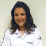 Dra Bianca Cadenloro - IME - Clínica Cidadã