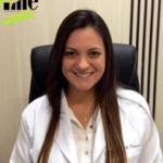 Dra Bruna Zanatta - IME - Clínica Cidadã