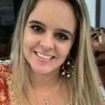 Dra Candida Maria de Paula - IME - Clínica Cidadã