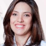 Dra Carolina Mori - IME - Clínica Cidadã