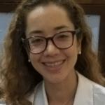 Dra Cassiana Rezende - IME - Clínica Cidadã
