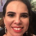 Dra Estefania Wanderley - IME - Clínica Cidadã