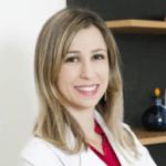 Dra Fernanda Zanatta - IME - Clínica Cidadã