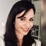 Dra Janaina Borges - IME - Clínica Cidadã