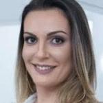 Dra Karla Martinelli - IME - Clínica Cidadã
