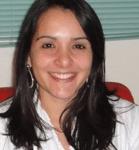 Dra Kelly Fernandes - IME - Clínica Cidadã