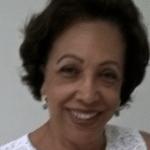 Dra Lucilia Santos - IME - Clínica Cidadã