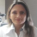 Dra Maria Angelica - IME - Clínica Cidadã
