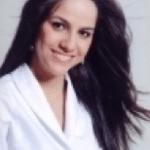 Dra Mariana Cunha - IME - Clínica Cidadã