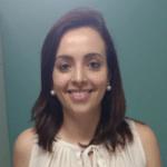 Dra Samantha Martins - IME - Clínica Cidadã