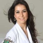Dra Taciane Naves - IME - Clínica Cidadã