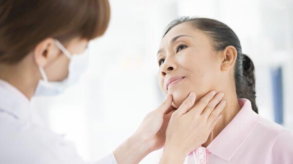 Endocrinologia - IME - Clínica Cidadã
